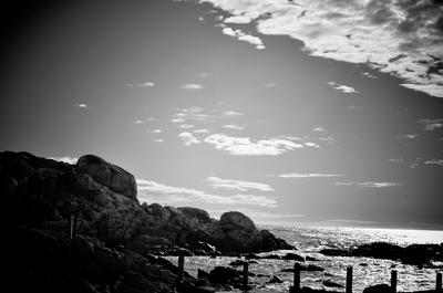 Viña del Mar 01