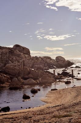 Viña del Mar 03