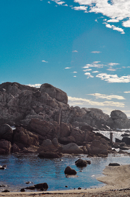 Viña del Mar 07