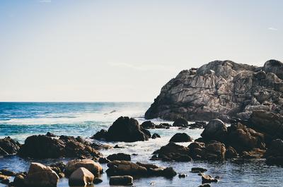 Viña del Mar 09