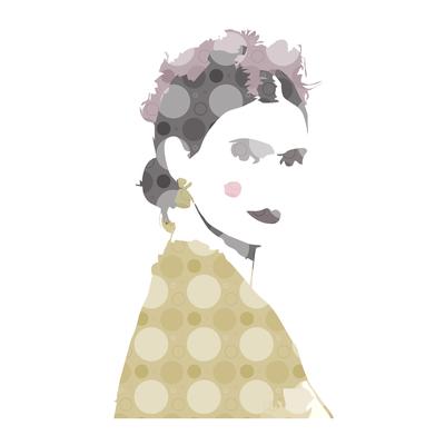 Série Frida 01