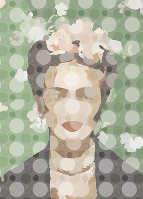 Série Frida 06