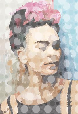 Série Frida 07