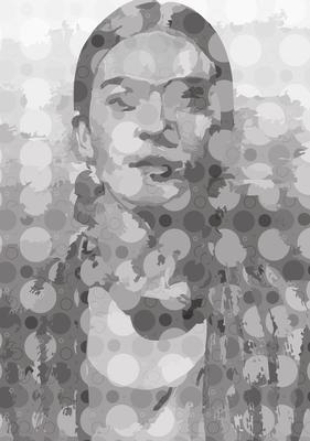 Série Frida 08