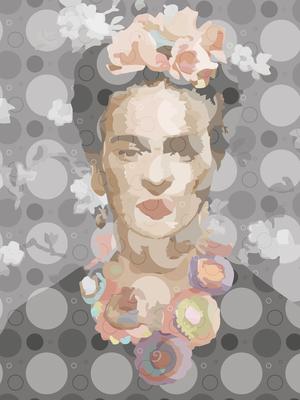 Série Frida 11