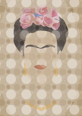 Série Frida 12