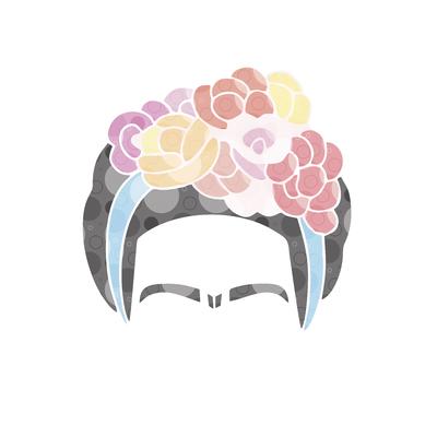 Série Frida 13