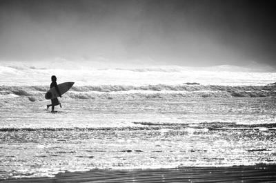 O surfista solitário 03