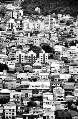 Balneário Camboriú 01