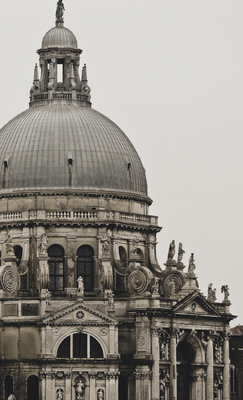 Série Veneza - 09
