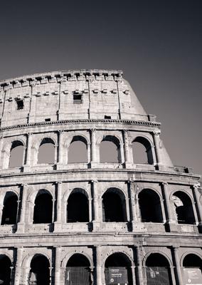 Coliseu - 01