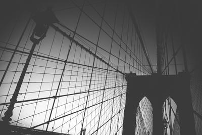 Série Ponte do Brooklyn - 05
