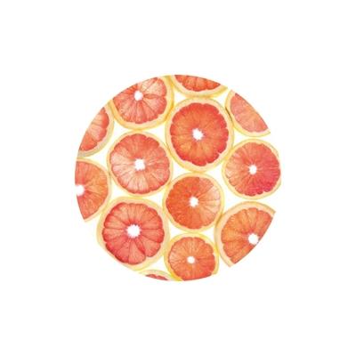Mini artes - Frutas