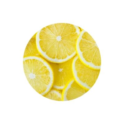 Mini artes - Frutas 1