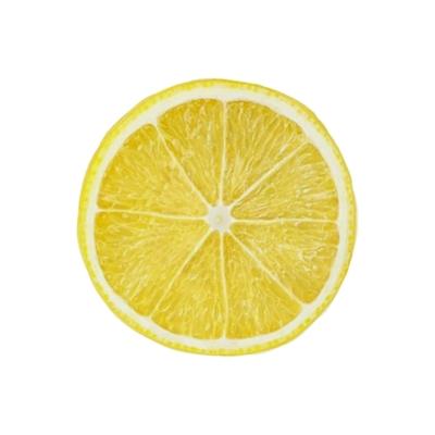 Mini artes - Frutas 15