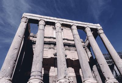 Série Roma - 04