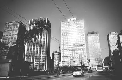 Série São Paulo - 02