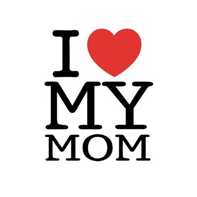 Mães2