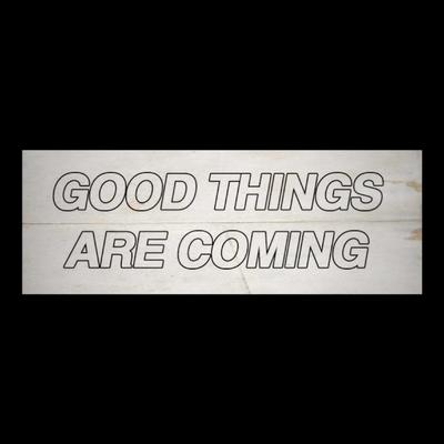 Dia dos Namorados - Good things