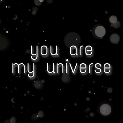 Dia dos Namorados - My Universe