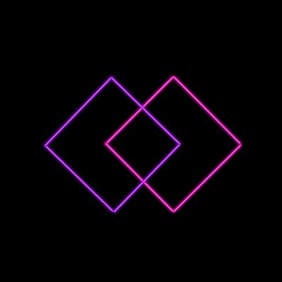 Dia dos Namorados - Triangulos3