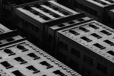 Edifício Martinelli, São Paulo