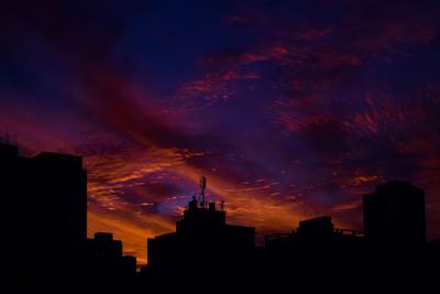 Crepúsculo - São Paulo 2