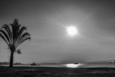 Sol de Niterói