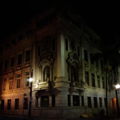 Faculdade de Direito 2