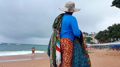 Encantos da Bahia