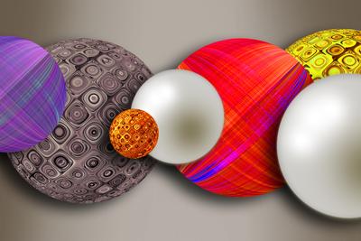 esferas-2