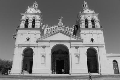 Córdoba I
