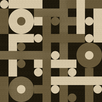 Labirinto_2