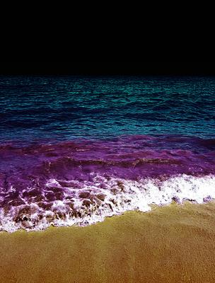 Mar COR 003 OQ Lourdes Valle