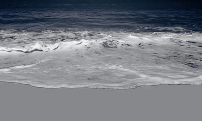 Mar Cor 008 OQ Lourdes Valle