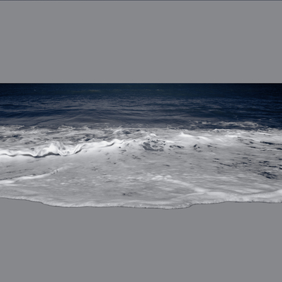 Mar Cor 009 OQ Lourdes Valle