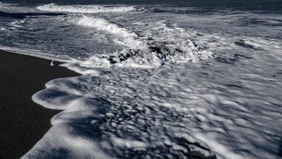 Mar Cor 011 OQ Lourdes Valle