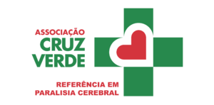 CRUZ VERDE Logo