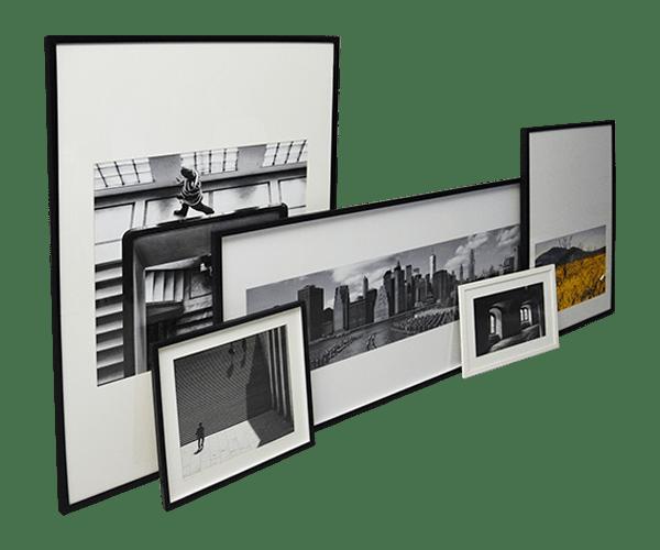 09ecd8bb4 Online Quadros - Quadros Personalizados e Impressão Fine Art