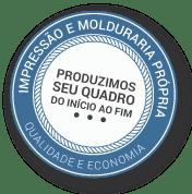 Produção Propria - Online Quadros